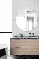 Stunning scandinavian bathroom design ideas 27