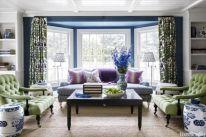 Ultimate romantic living room decor ideas 25