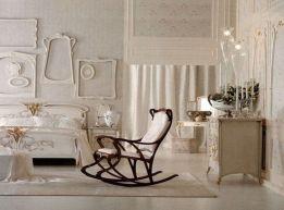 Ultimate romantic living room decor ideas 49