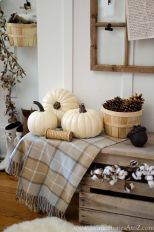 Cheap and easy fall decorating ideas 17