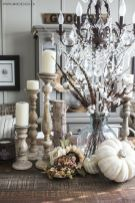 Cheap and easy fall decorating ideas 18