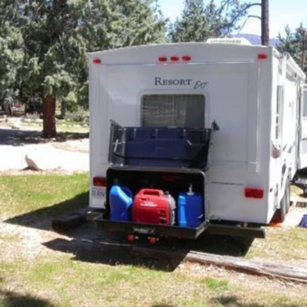 38 Cheap Rv Modifications Ideas For Your Street Style