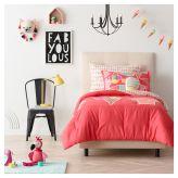 Creative diy wall decor suitable for bedroom ideas 12