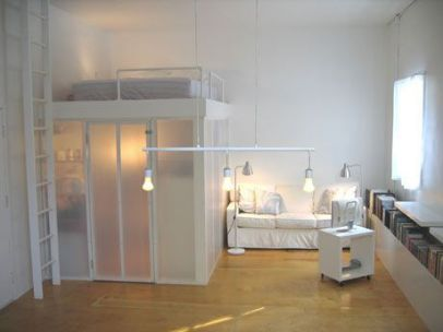 Creative diy wall decor suitable for bedroom ideas 15