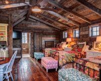 Creative diy wall decor suitable for bedroom ideas 20