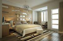 Creative diy wall decor suitable for bedroom ideas 21