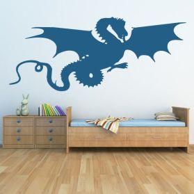 Creative diy wall decor suitable for bedroom ideas 26
