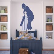 Creative diy wall decor suitable for bedroom ideas 49