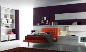Latest diy organization ideas for bedroom teenage boys 10