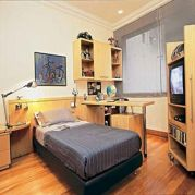 Latest diy organization ideas for bedroom teenage boys 11