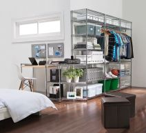 Latest diy organization ideas for bedroom teenage boys 17