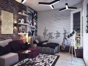 Latest diy organization ideas for bedroom teenage boys 21