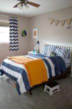 Latest diy organization ideas for bedroom teenage boys 25
