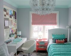 Latest diy organization ideas for bedroom teenage boys 26