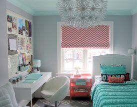 Latest diy organization ideas for bedroom teenage boys 26