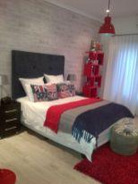 Latest diy organization ideas for bedroom teenage boys 40