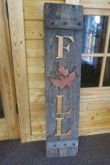 Luxurious crafty diy farmhouse fall decor ideas 01