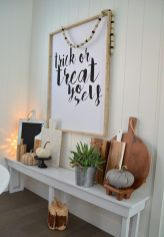 Luxurious crafty diy farmhouse fall decor ideas 09