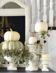 Luxurious crafty diy farmhouse fall decor ideas 11