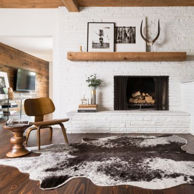 Magnificient farmhouse fall decor ideas on a budget 33