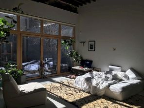 Minimalist master bedrooms decor ideas 01