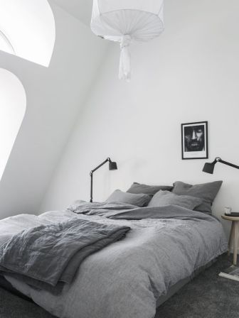 Minimalist master bedrooms decor ideas 03