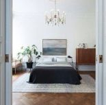 Minimalist master bedrooms decor ideas 06