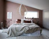 Minimalist master bedrooms decor ideas 17