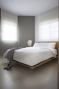Minimalist master bedrooms decor ideas 28