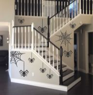 Perfect diy halloween decor on a budget 04