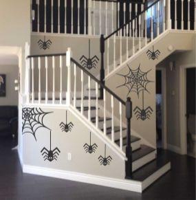 Perfect diy halloween decor on a budget 04