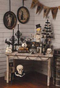 Perfect diy halloween decor on a budget 20