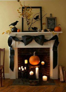 Perfect diy halloween decor on a budget 50