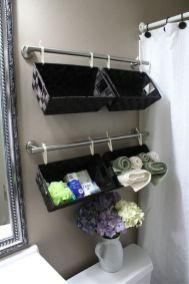 Wonderful diy furniture ideas for space saving 14