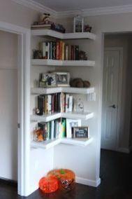 Wonderful diy furniture ideas for space saving 17