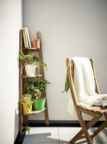 Wonderful diy furniture ideas for space saving 24