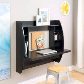 Wonderful diy furniture ideas for space saving 45