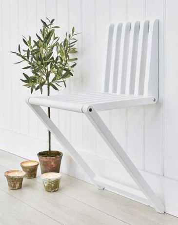 Wonderful diy furniture ideas for space saving 47