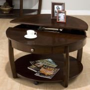 Adorable coffee table designs ideas 02