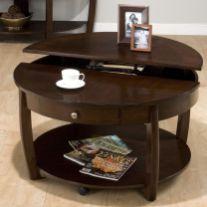 Adorable coffee table designs ideas 02
