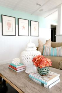 Adorable coffee table designs ideas 05