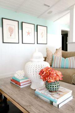 Adorable coffee table designs ideas 05