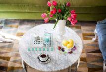 Adorable coffee table designs ideas 21