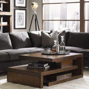 Adorable coffee table designs ideas 30