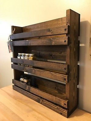 Creative ideas for repurposing old crates that are worth stealing 37