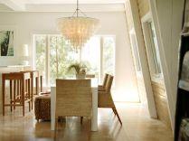 Inspiring coastal kitchen design ideas 25