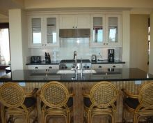 Inspiring coastal kitchen design ideas 35