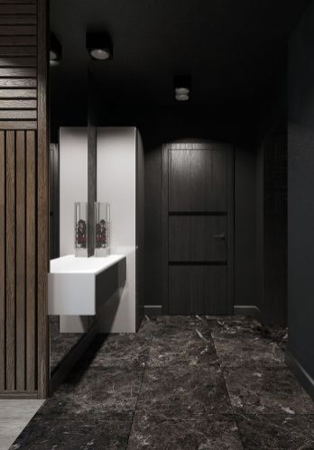 Luxurious bathroom designs ideas that exude luxury 15