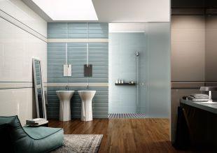 Luxurious bathroom designs ideas that exude luxury 30