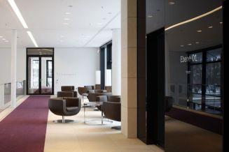 Magnificient modern interior design ideas 01